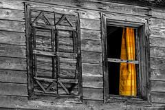 Wood and cloth (Paweł Szczepański) Tags: sozopol burgas bulgaria bg sal70200g sonyflickraward trolled shining pinnaclephotography legacy shockofthenew sincity