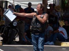 160424_19_BikeGames (AgentADQ) Tags: leesburg bikefest motorcycle biker games harleydavidson