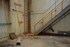 Lever (jgurbisz) Tags: jgurbisz vacantnewjerseycom abandoned nj newjersey nawcad navalairwarfarecenter trenton industry military