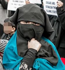 37FCB24B00000578-3776961-image-m-4_1473202197881 (Aisha Niqabi) Tags: niqab hijab