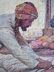 P1280478 (NHArq) Tags: puzzle victory jigsawpuzzle