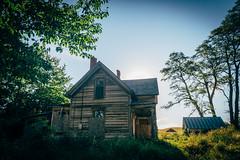 Dreamside Dominion (Pedalhead'71) Tags: steptoe washington abandoned farm house landcape