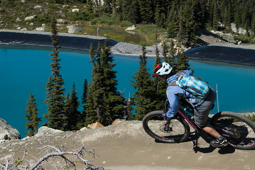 Top of the World Whistler Bike Park to Function Sept 11 2016-4