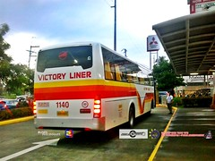 """Bumaba ako sa PKB..."" (PBF-Dark Tohka 7070) Tags: victorylinerinc victoryliner vli leafspringsuspension manualtransmission philippinebus philippinebuses buses bus busspotting busesinthephilippines bitp pinoybusfanatic pinoybusenthusiast solidpinoybusfanatic pbf pbe northluzonbuses northluzonoperation northluzon airconditionedbus airconditioned provincialoperation airconditionedprovincialbus busno1140 centralluzon centralluzonbus srmw srmwi sr srexfoh pkb212n pkbexfoh pkb pkb212 srpkbexfoh srpkb santarosamotorworksinc santarosamotorworks santarosaexfoh santarosapkbexfoh 61seatingcapacity 3x2seatingconfiguration economyline economyfare economy fe6d fe6t fe6ta nissandieselfe6d nissandieselfe6ta udtrucksfe6d udtrucks udtruckspkb212n teampilipinas"