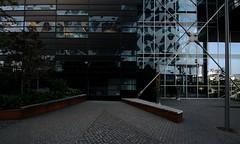 20150704-020F (m-klueber.de) Tags: 20150704020f 20150704 2015 mkbildkatalog norwegen norge norway oslo barcode project deloitte building