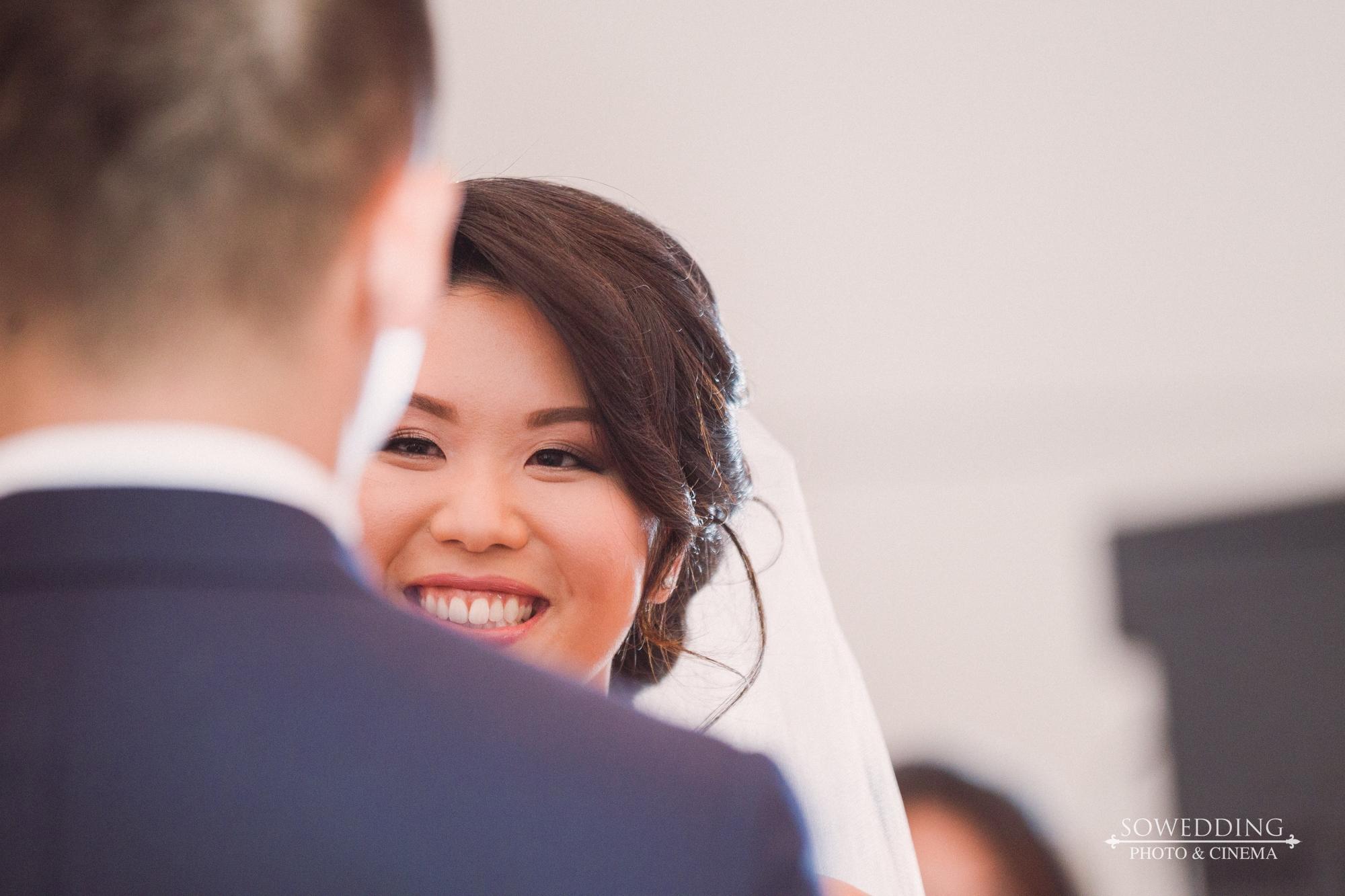 Tiffany&Byron-wedding-HL-SD-0180