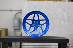 Vossen Forged- LC Series LC-104 - Biscayne Blue - 47626 -  Vossen Wheels 2016 - 1003 (VossenWheels) Tags: biscayneblue forged forgedwheels lc lcseries lc104 madeinmiami madeinusa polished vossenforged vossenforgedwheels vossenwheels wheels