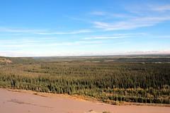 IMG_3622 (neukomment) Tags: august alaska canont5i copperriver wrangellmountianrange sky mountians wrangellsteliasnp creation nature