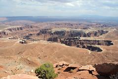 Canyonlands np-D300 (18) (ohio-bonsaijin) Tags: canyonland np