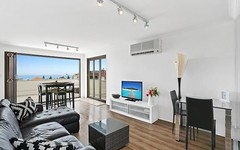 5/186 Coogee Bay Road, Coogee NSW