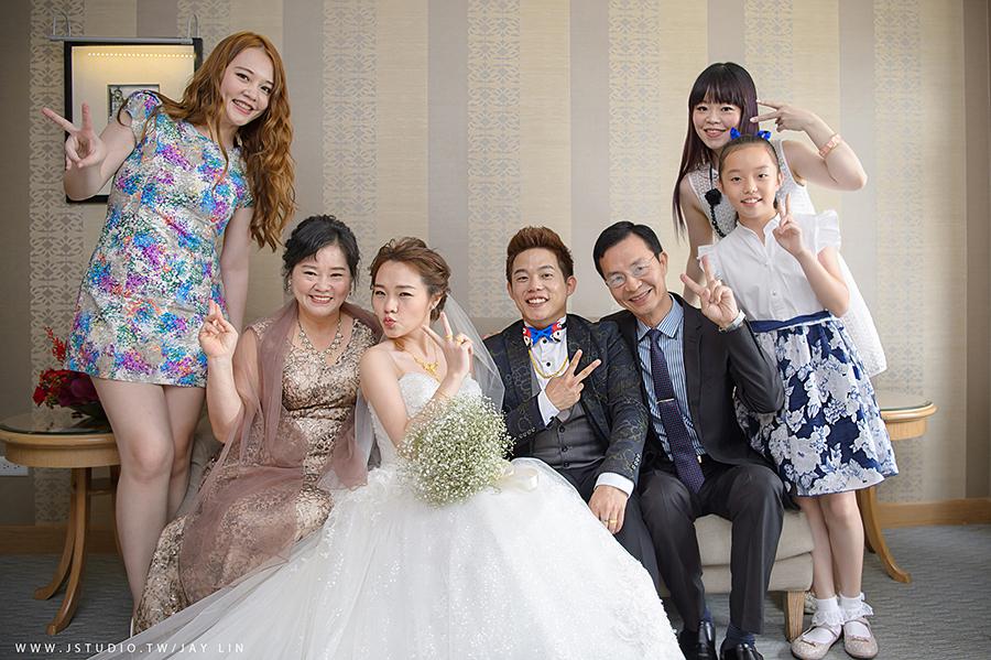 婚攝 翰品酒店 婚禮紀錄 婚禮攝影 推薦婚攝  JSTUDIO_0093