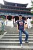 DSC03653 (JIMI_lin) Tags: 中國 china beijing 景山公園 故宮 紫禁城 天安門 天安門廣場