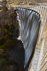 Butchers Dam (gravelben) Tags: centralotago alexandra otago dam water