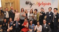 22-06-2016 #Yes2Belgium - Yes2Belgium-20160622-2280-veldemanphoto