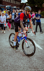 tour-of-britain_2016_fb-294 (Nero Creative) Tags: cycling tourofbritain cyclists documentary documentaryphotography event eventphotography congleton cheshire eastcheshire photography photographer eventphotographer canonphotographer canon 5dmkiii 5dmk3 24105l reportage