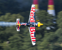 RS81 (MK16photo) Tags: nikon nikond7100 d7100 cropsensor dx apsc markkolanowski mkphoto mk16photo sigma sigma150600 sigma150600s sigma150600sport 150600 telephoto zoom 150600mmf563dgoshsm|s redbull airrace redbullairrace redbullairraceascot ascot uk unitedkingdom england ascotracecourse low fast plyon extreme aerobatics red bull air race london greatbritain gb airshow smokeon berkshire propblur 2016 masterclass master class plane airplane aircraft flying aviation avgeek martinsonka martin sonka 8 edge 540 v3 edge540 edge540v3 cze czech czechrepublic agrofert panning