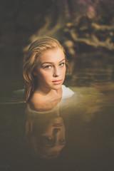 little does she know (stephenvance) Tags: nikon d600 beautiful girl woman pretty portrait model actress dancer trinity tiffany