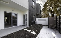 5/5 Verdon Street, O'Connor ACT