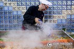 "adam zyworonek fotografia #fotograf wesele3#lubuskie,zagan#slubna fotografia • <a style=""font-size:0.8em;"" href=""http://www.flickr.com/photos/146179823@N02/29333073702/"" target=""_blank"">View on Flickr</a>"