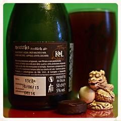 DSC_1836 (mucmepukc) Tags: beer bottle