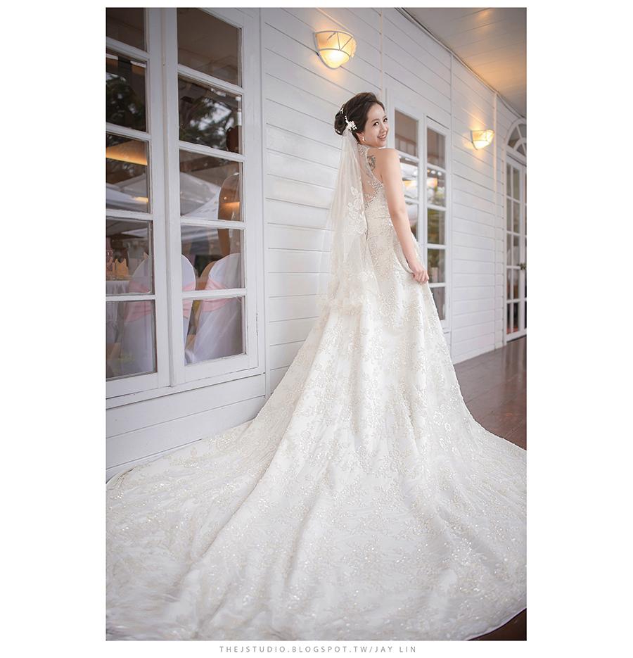婚攝 青青食尚花園 婚禮紀錄 婚禮攝影 推薦婚攝  JSTUDIO_0020