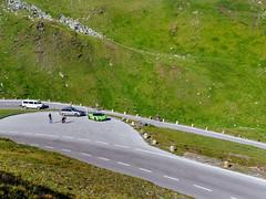 Grossglockner, Pasterze, High Alpine Road (Slobodan Siridanski) Tags: 2016 austria pasterze grossglockner taxenbacherfusch salzburg