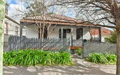 215 Menangle Street, Picton NSW