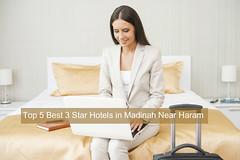 Top 5 Best 3 Star Hotels in Madinah Near Haram (NaazAliya) Tags: hotelrooms roomsforrent travel hospitality hotelsinmadinahnearmasjidenabvi onlinehotelbooking bestdeals lastminutehoteldeals apartmentsforrentinmadinahsaudiarabia hotelapartmentsinmadinahsaudiarabia apartmentsinmedina 3starhotelsinmadinahnearharam cheaproomsinmadinah hotelreservations lowpricehotelsinmadinah specialoffers bookahotel luxuryhotels besthotelsinmadinah