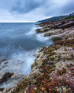 Sannox Shore I