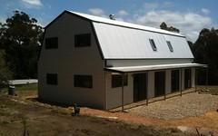 41 Kiaka Road, Nethercote NSW