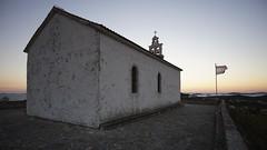 Croatia (picturesfrommars) Tags: a6000 walimex pro 12mm f2 samyang rokinon uww sww