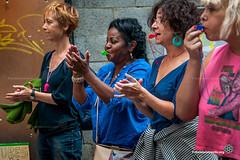 2016_10_07_putas indignadas_PedroMata (1) (Fotomovimiento) Tags: putasindignadas prostitución persecuciónpolicial represión raval barcelona fotomovimiento