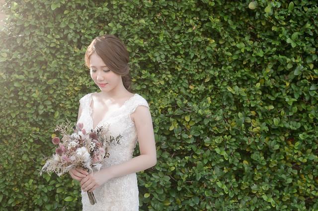 29560125112 054613be6e z 台南婚紗景點推薦 森林系仙女的外拍景點