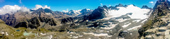 58-20160821-untitled-1275 (nrvdp) Tags: switzerland hauteroute