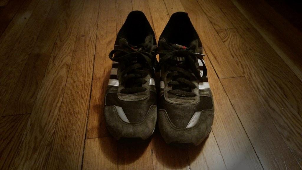 super popular e4fdf e1b70 ... adidas zx 700 (mozarts ghost) tags adidas zx700 sneakers oldschool ...