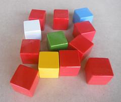 Cubos coloridos (zulabrinquedos) Tags: brinquedo brinquedopedaggico brinquedoemmadeira brinquedos brinquedodemadeira jogos jogoseducativos jogo jogosemmadeira jogospedaggicos jogodemadeira jogopedaggico infantis didtico brinquedoartesanal capixaba educationertoy educao