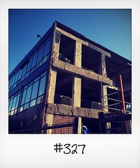 """#DailyPolaroid of 20-8-16 #327 • <a style=""""font-size:0.8em;"""" href=""""http://www.flickr.com/photos/47939785@N05/29626800642/"""" target=""""_blank"""">View on Flickr</a>"""