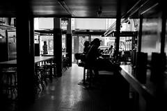 week thirty-eight (~Staci Lee~) Tags: blog project bar dtla