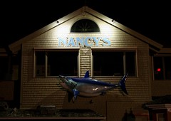Nancy's (cmurphy13) Tags: cape cod mass massachusetts ma marthas vineyard