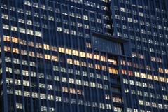 Tokyo Station Area (Toni Kaarttinen) Tags: japan  japonia    jap japonsko jaapan  japani japon xapn    japn jepang an tseapin giappone  japna japonija  japo  japonska japn hapon  japonya nht bn tokyo tokio japanese night lights evening tokyostation windows skyscraper skyscrapers