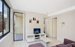 8/7 Gilbert Street, Manly NSW