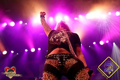 "013_2016-10-13_21-31-08-1142_SteelPanther • <a style=""font-size:0.8em;"" href=""http://www.flickr.com/photos/62101939@N08/29729412593/"" target=""_blank"">View on Flickr</a>"