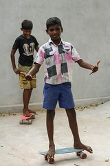 Sri Lanka 2016-12