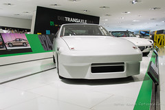 Porsche 924 Weltrekordwagen - 1977 (Perico001) Tags: sport race racing autoracing competition competizione corsa 924 1977 1976 weltrekordwagen coup worldrecordcar auto automobil automobile automobiles car voiture vehicle vhicule wagen pkw automotive ausstellung exhibition exposition expo verkehrausstellung autoshow autosalon motorshow carshow muse museum museo automuseum trafficmuseum verkehrsmuseum museautomobile duitsland germany deutschland allemange nikon df 2016 porsche ferdinandporsche zuffenhausen stuttgart oldtimer classic klassiker