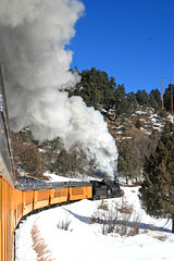 DSNG473_2009-12-26 11-09-43bf_DurangoCO (br64848) Tags: narrowgauge steam dsng durango colorado snow