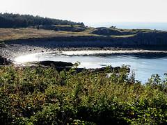 Pero Jack Cove 3 (tvordj) Tags: brierisland novascotia oceanscape landscape