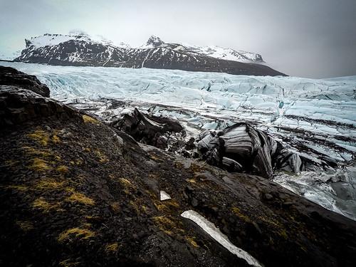 iceland-27