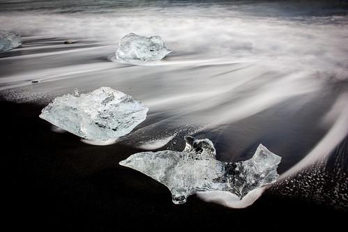 iceland-54