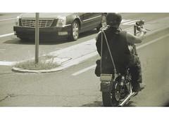R (Vince K.) Tags: motorcycle bike road helmet newjersey photographer vince k photographybyvincek portrait