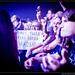 Epica - Epic Metal Fest 2016 (Tilburg) 01/10/2016